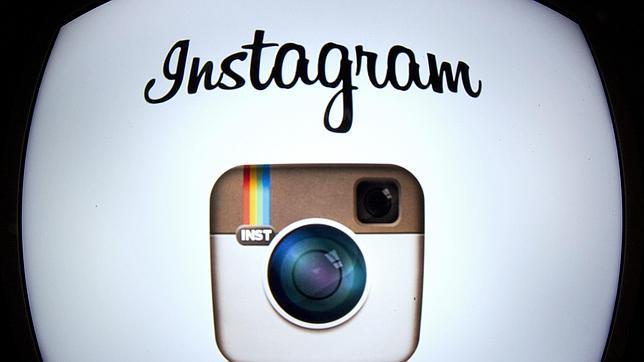 Las imágenes de Instagram se convertirán en portadas musicales