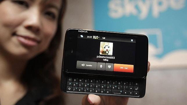 Microsoft permite probar la traducción simultánea de Skype
