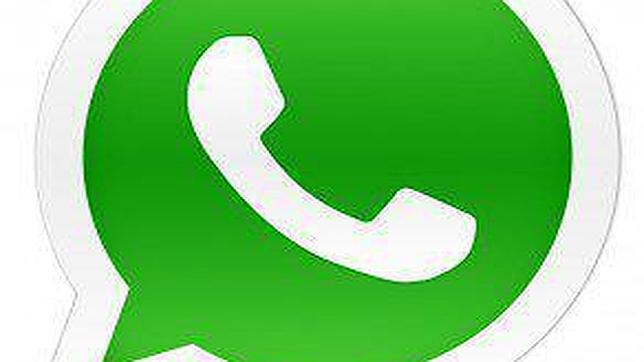 ¿Puede Facebook comprar WhatsApp?