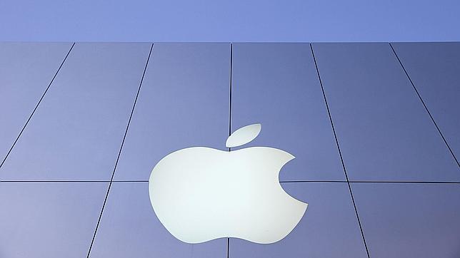 Apple compra Topsy Labs, empesa especializada en el análisis de datos en Twitter