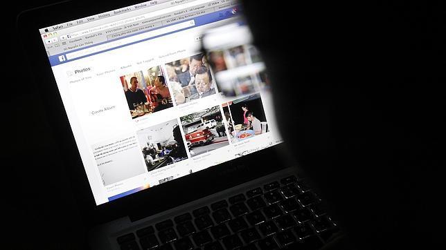 Facebook incorporará el botón de «unfollow»