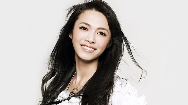 Ni Lady Gaga ni Justin Bieber: Estan son las 'celebrities' de moda en Weibo, el «Twitter chino»