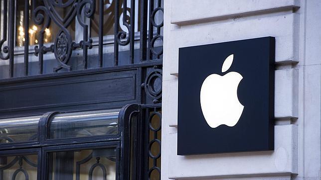 Apple lanzaría un «iPhone mini» de gama baja para luchar con Samsung