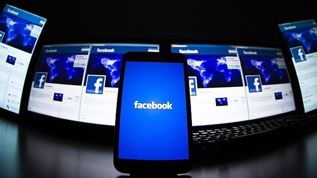 ¿Qué ha aportado Facebook al mundo?