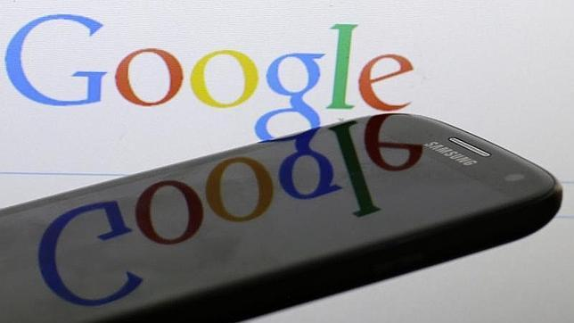 Los gigantes tecnológicos revelan que EE.UU. pide cada vez más datos de sus usuarios