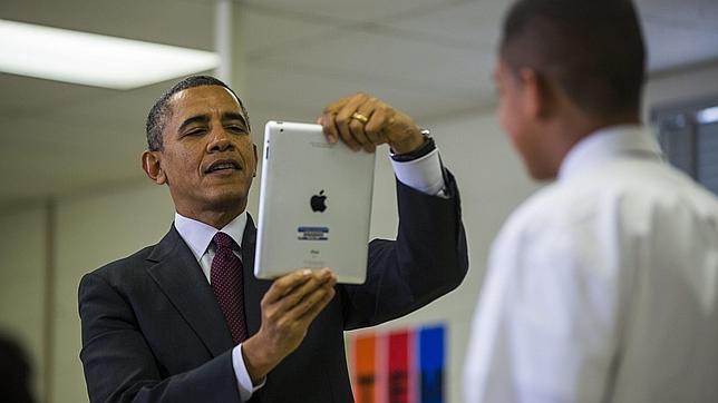 Demandan a Apple por violar una patente con el chip A7 de los nuevos iPhones