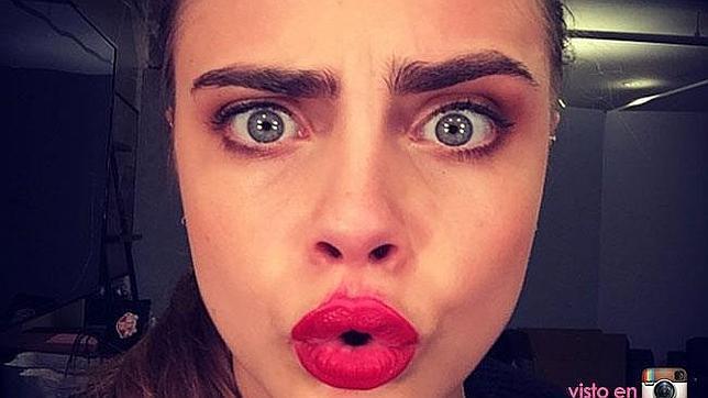 #SmearForSmear: Píntate los labios contra el cáncer de cervix