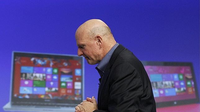 Microsoft le debe 778 millones de euros a Dinamarca