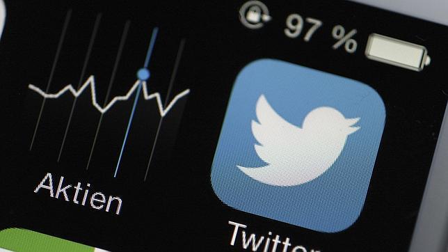 Twitter restablece por error las contraseñas de usuarios