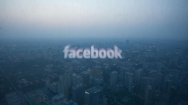 Los empleados de Facebook pueden entrar a tu cuenta sin la contraseña