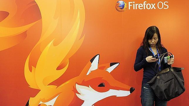 Mozilla y Samsung colaboran en un nuevo navegador