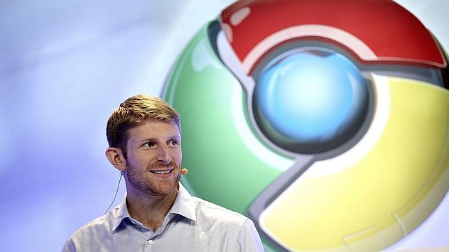 Blink, el nuevo motor de renderizado de Google para Chrome y Opera