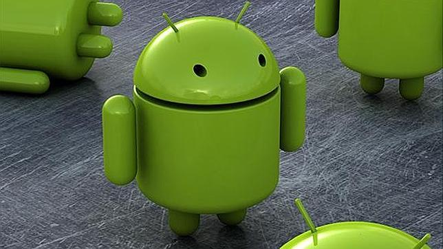 Android Jelly Bean se acerca a Gingerbread al estar instalado en el 33% de dispositivos