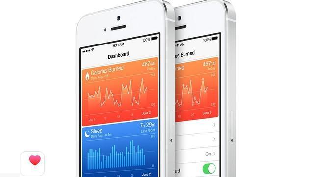 Apple molesta a una startup australiana al usar el nombre HealthKit