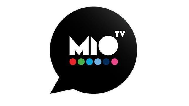 MÍOtv, la nueva «app» de Mediaset que permite interactuar con la televisión
