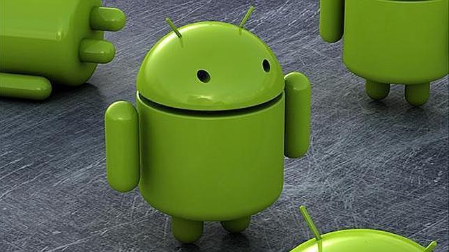 Un nuevo troyano para Android afecta al 99% de los dispositivos