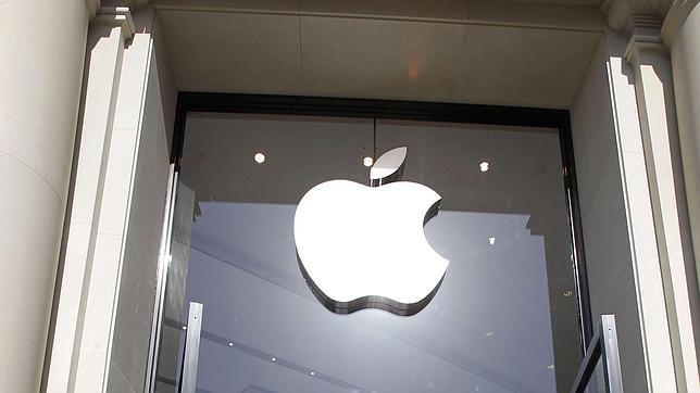 La Universidad de Boston demanda a Apple por infracción de patentes