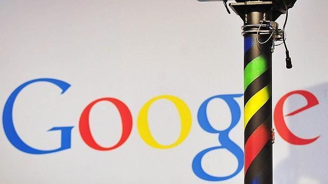 Google se retracta y publica las noticias bloqueadas por el «derecho al olvido»