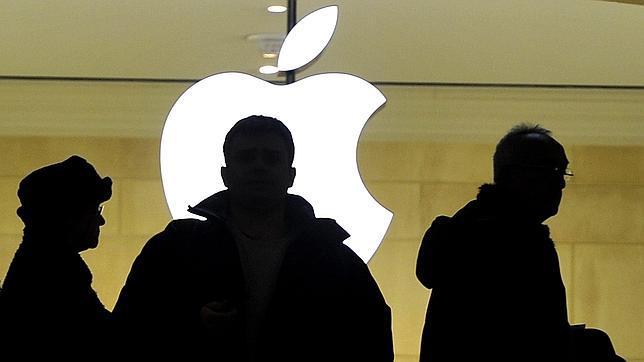 Obama levanta a Apple la prohibiciónde vender varios modelos