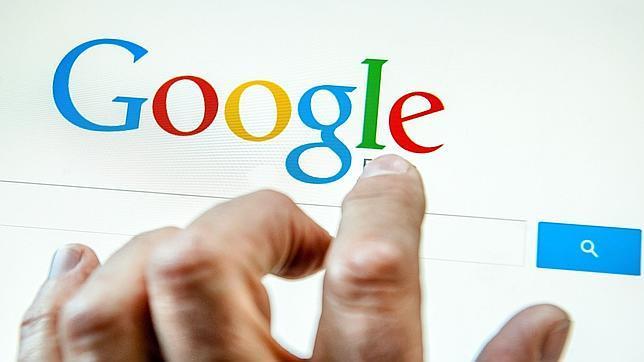 Google revela la identidad de un usuario de Gmail que albergaba pornografía infantil
