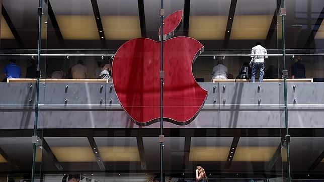 «iCloud Voicemail», el nuevo servicio de Apple para transcribir mensajes de voz