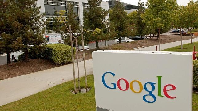 Google cumple 15 años