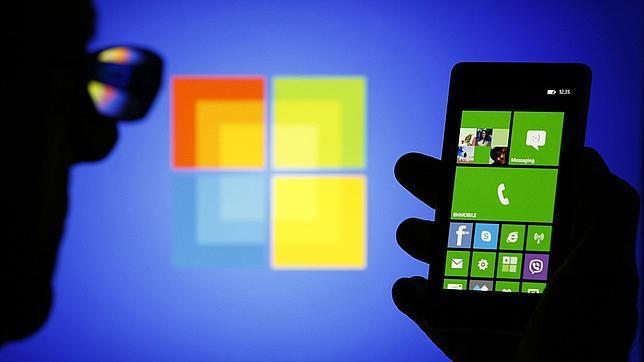 Apple, Samsung, Google... ahora Nokia: así evoluciona el mercado de la telefonía móvil