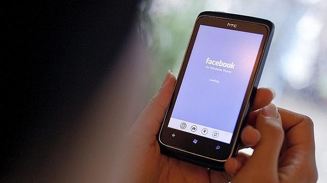 Lo peor de trabajar en Facebook, contado por sus empleados