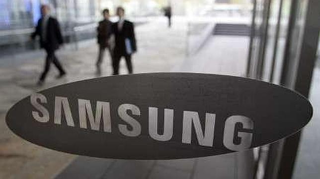 En directo: Samsung presenta sus nuevos productos