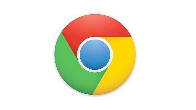 Un fallo en Chrome para iOS hace que el «modo incógnito» no sea privado