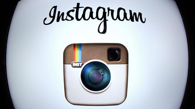 Instagram confirma que empezará a incorporar publicidad