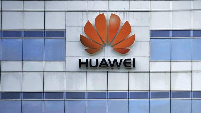 La revolución móvil que llega desde China