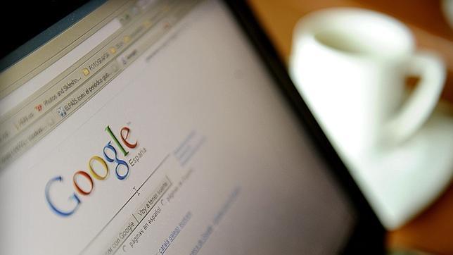 El Parlamento británico ve «inmoral» la fiscalidad de Google y Amazon
