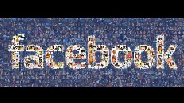 Publican más de dos millones de contraseñas robadas de Facebook y Yahoo!