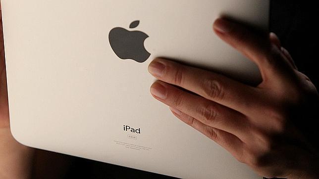 En la última semana de 2012 se activaron 50 millones de «gadgets» Android e iOS