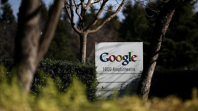 Google elude la multa por monopolio de la Comisión Europea con una oferta «mejorada»