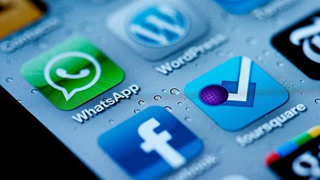 WhatsApp ya no permitirá ver la foto de perfil de usuarios desconocidos