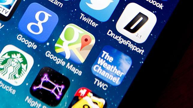 Apple contrata a un especialista del sueño para el equipo del iWatch