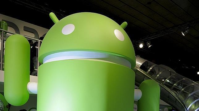 El 97% del malware móvil se dirige a Android, sólo el 0,1% llega a Google Play