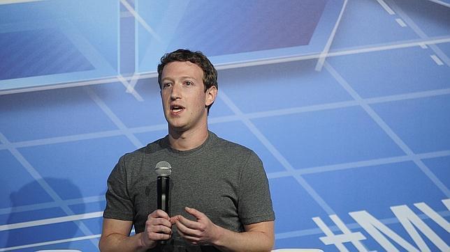 Facebook bloqueará las publicaciones en las que se vendan armas