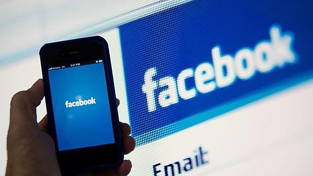 Facebook eliminará de las «Páginas» los «Me gusta» de cuentas inactivas