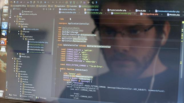«Freak», el nuevo fallo de seguridad que ha puesto en jaque a Apple y Google