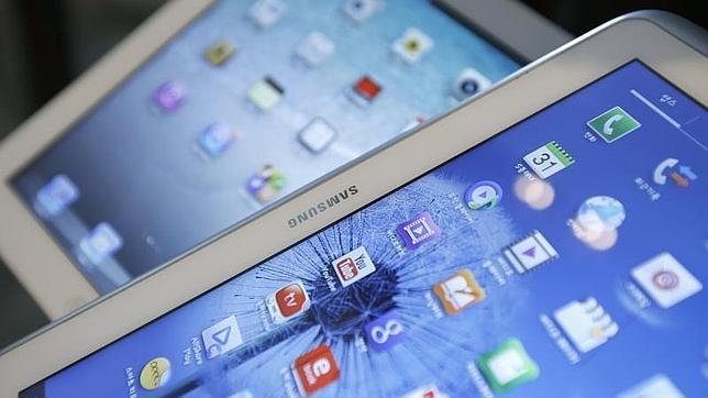 Apple, Facebook, Google y Microsoft avisarán al usuario cuando el Gobierno quiera acceder a sus datos