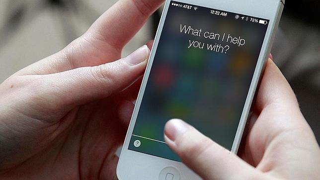 Un fallo de seguridad en iOS 7.1.1 permite acceder al iPhone sin contraseña
