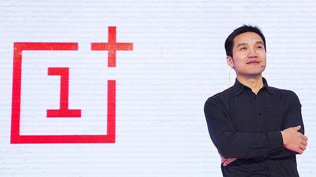 China, el hipódromo de los «smartphones»