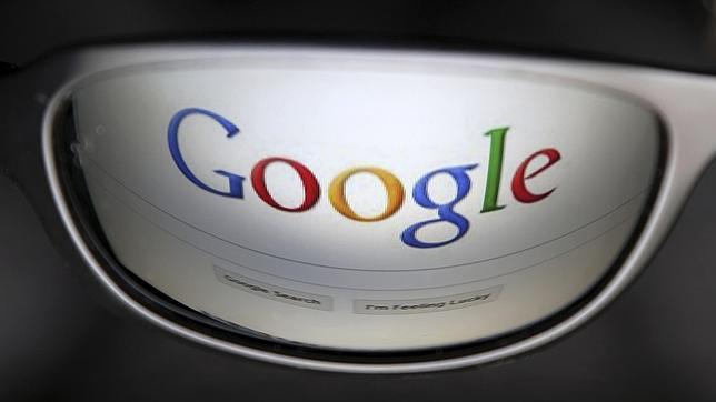 Una extensión de Google Chrome permite encriptar los emails