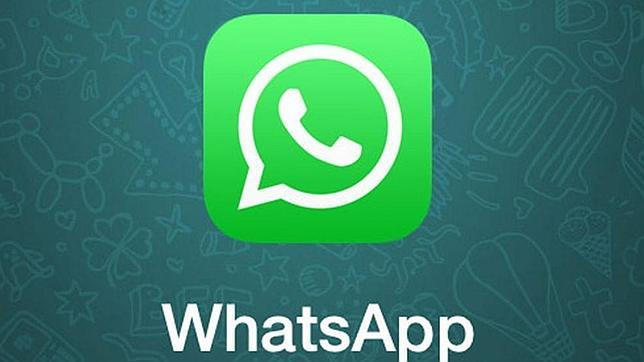 WhatsApp podría lanzar una versión para «tablets»