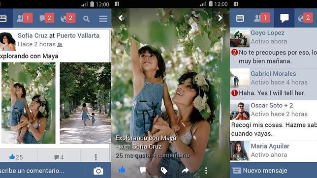 Facebook Lite desembarca (por fin) en Android con el reto de conectar al planeta
