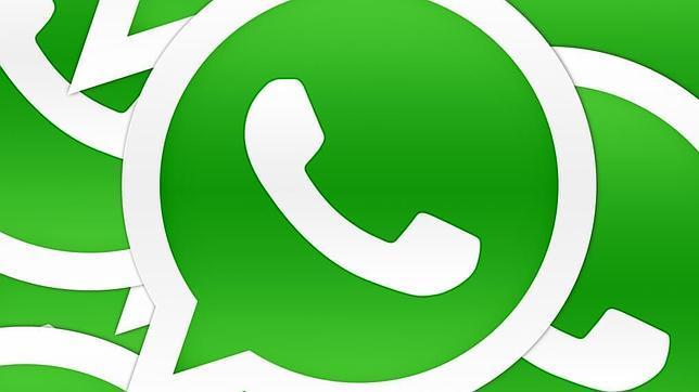 Los nuevos emoticonos de WhatsApp llegan a la versión web
