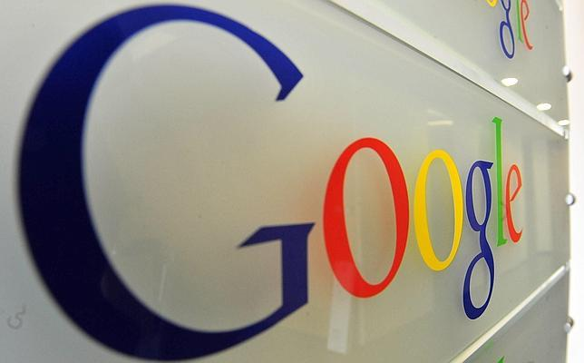 Google Plus: ¿el mayor fracaso de Google?